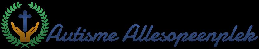 Autisme-Allesopeenplek